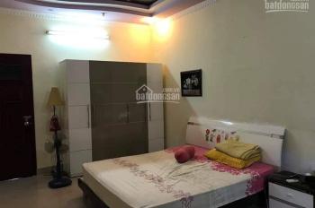 Bán gấp nhà lô 22 Lê Hồng Phong, Hải Phòng, SĐCC