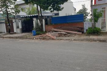 Chính chủ bán 2 lô đất Vĩnh Phú 2, SHR, giá tốt. LH: 0918346459 Anh Chinh
