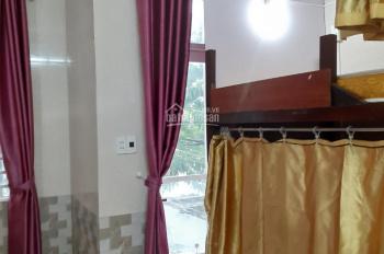 Cho thuê giường tầng Homestay cho người đi làm và sinh viên