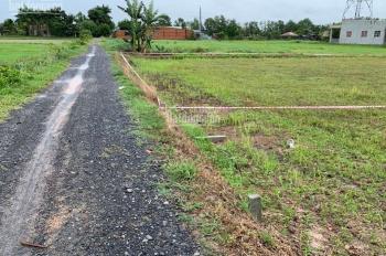 Bán gấp 910m2 đất thổ cư, tại Hòa Khánh Nam, đường 4m, kẹt tiền bán gấp