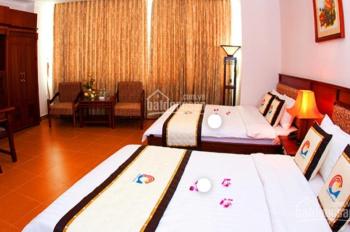 Bán khách sạn đẹp Bãi Sau Vũng Tàu. 0986.545.878