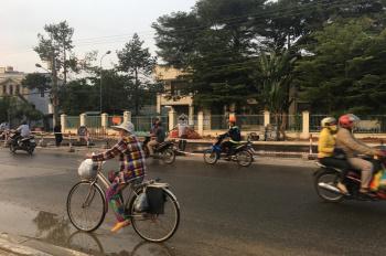 Chuyển nhượng tòa nhà văn phòng mặt tiền Nguyễn Thông - thành phố Phan Thiết