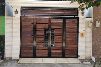 Chính chủ bán nhà trung tâm huyện Thanh Trì, gần công an huyện cách đường Trần Thủ Độ 100m