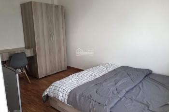 Cần cho thuê phòng nằm trên trục đường Trần Huy Liệu, nội thất đầy đủ - 3.8tr/th - 0931977456