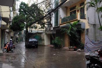 Đất ngõ 93 Hoàng Văn Thái, 102m2 - 10,7 tỷ, HƯỚNG ĐN, ô tô vào nhà, SĐCC. SĐT liên hệ 0819510690