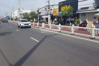 Bán mặt tiền 30/4 phường Rạch Dừa, TP Vũng Tàu. 0986.545.878