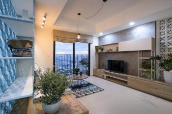 Chính chủ bán nhà mặt phố sang trọng siêu đẹp 1 trệt 2 lầu sân thượng giá tốt- LH 0797979830