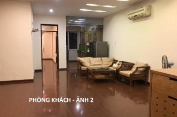 Chính chủ cần bán CHCC tại 34T đường Hoàng Đạo Thúy, Trung Hòa Nhân Chính, dt 131m2, LH: 0948555789
