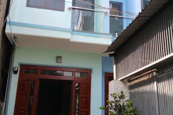 Bán nhà nhà cấp 4 Dt Khu phố 4, phường Linh Xuân, Quận Thủ Đức. Thổ cư 100%- Lh 0909792655
