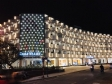 Gia chủ xuất cảnh nên cần bán gấp khách sạn 3 TỐT mặt tiền đường Bùi Thị Xuân, thành phố Đà Lạt