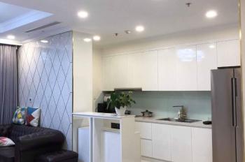 Chính chủ chuyển công tác ra Bắc nên cần bán nhanh căn hộ Landmark6, full đồ, tặng gói Smarthome