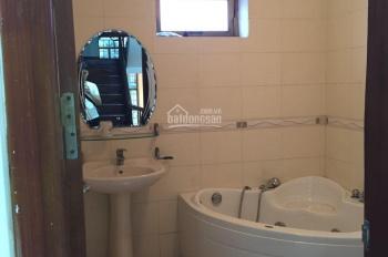 Cho thuê biệt thự Tây Hồ làm văn phòng, để ở, căn hộ dịch vụ, kinh doanh homestay, giá 15tr/tháng