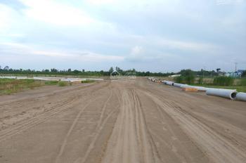 Chỉ cần 180 triệu đồng quý khách sẽ sở hữu lô đất nền với diện tích 80m2
