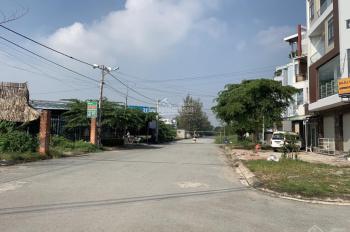 Bán đất Vĩnh Phú 38, Thuận An, đất thổ cư, SHR, XDTD, giá: 1.2 tỷ/80m2, LH: 0939278962