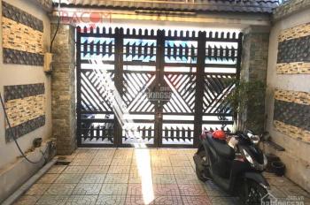 Bán nhà mặt tiền Lý Văn Sâm, P. Tam Hiệp, TP. Biên Hòa, 375m2, 9,5 tỷ
