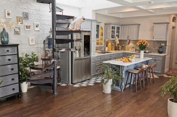 Bảng giá 5 căn đẹp, giá tốt nhất dự án Sunshine Palace từ chủ đầu tư, CK 250tr/căn. LH: 0968452627