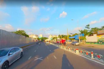 Bán gấp 16 nền sổ hồng. Thổ cư, ngay KCN Nhân Tạo, Tân Kiên, Bình Tân, tốt nhất vùng Tây Sài Gòn