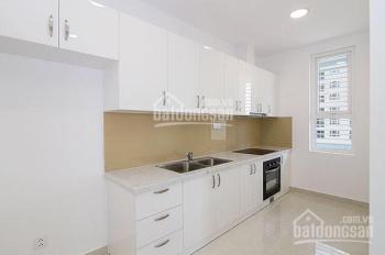 Cho thuê chung cư cao cấp Saigon Mia, 3PN, nội thất cơ bản LH: 0906774660 Thảo