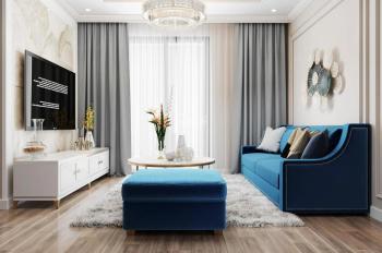 Sở hữu căn hộ Cao cấp Le Grand Jardin chỉ từ 1.9 tỷ/2PN, CK 4%, hỗ trợ vay 70%, miễn lãi 0% 15T
