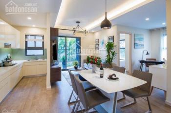 Cho thuê căn hộ Masteri AP, nhiều căn nội thất cơ bản và đầy đủ nội thất, giá tốt chỉ 11 triệu