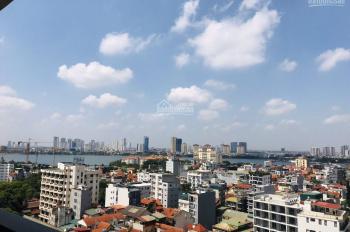 Chính chủ cho thuê 2PN D'le Roi Soleil Quảng An FULL nội thất 35tr/tháng. LH 0906.052.568
