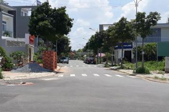 Bán lô đất trục chính dự án Nam Khang Residence, giá rẻ hơn thị trường 47tr/m2