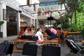 CHÍNH CHỦ cần SANG gấp quán CAFE VIVA Star- GỐC 3 MẶT TIỀN khu K300-NGUYỄN THÁI BÌNH giá rẻ