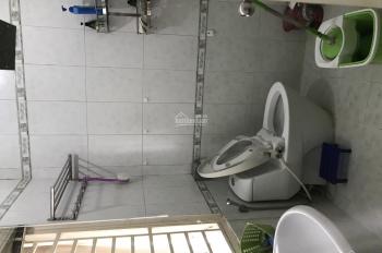 Cần cho thuê căn hộ chung cư Sinh Lợi, Xã Bình Hưng, Bình Chánh, khu Trung Sơn, diện tích 75m2