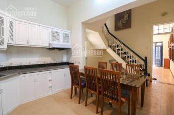 Cho thuê nhà riêng tại Mặt phố xã đàn, DT 20m2 x 4 tầng, MT 3,5m, giá 19triệu/tháng. LH:0986476350