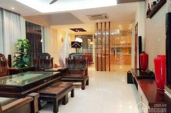 Cho thuê BT KĐT Việt Hưng, đầy đủ tiện nghi, 210m2 giá 20tr/th. LH 0967341626