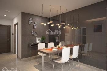 Cho thuê căn hộ Hà Đô Centrosa Garden, Q10, DT 40m2, 1PN giá 10tr/th. LH: 0904 342134 (Vũ)