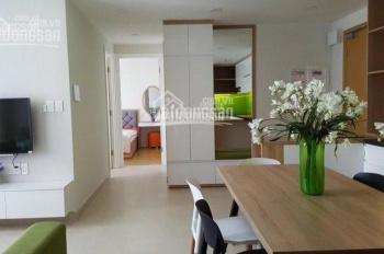 Cho thuê căn hộ Lexington 1PN, 48,5m2, nhà mới giá 10 triệu/th, 2PN giá 14 triệu/th (xem nhà dễ)