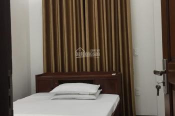 Cho thuê phòng ở tại trung tâm quận Hải Châu, khép kín. Diện tích 20m2, giá 4.5 tr/tháng