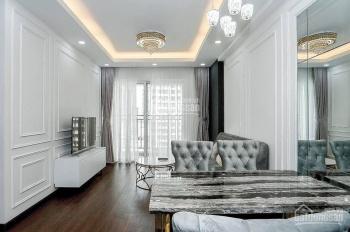 chốt nhanh giá rẻ trong ngày căn hộ M One bán 2 tỷ 450 tr,2 PN, view sông ở lầu cao.