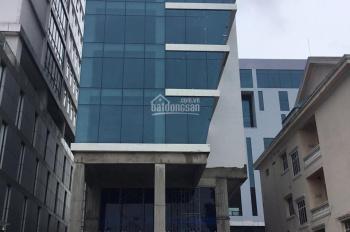 Cho thuê văn phòng đường Cộng Hòa, quận Tân Bình/60m2/8tr/LH 0326354410 Ms Hạnh