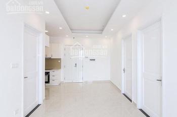 Cần bán gấp căn hộ 2PN Moonlight Bình Tân, để rẻ 2 tỷ, LH: 0911937374