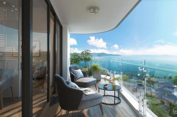 Tôi Lan cần bán gấp lại căn hộ khách sạn đầu tư tại dự án The Sapphire - Hạ Long