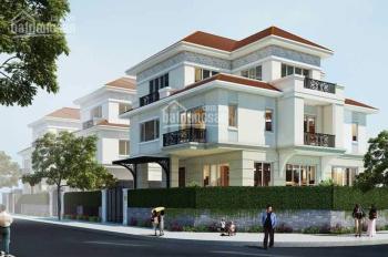 Cho thuê gấp MT đường Lam Sơn gần sân bay P2 quận tân bình
