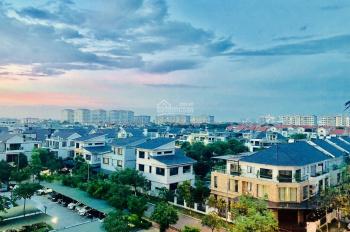Bán đất mặt phố Gia Lâm cực đẹp, hàng chuẩn, đầu tư là lãi, kinh doanh phát mãi