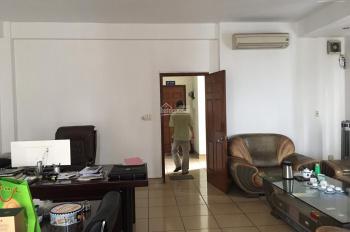Cho thuê văn phòng  đường Cộng Hòa, quận Tân Bình/100m2/37.6tr/Lh 0326354410 Ms Hạnh