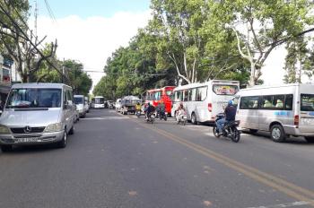 Bán đất thổ cư mặt tiền đường lớn Mai Anh Đào, Phường 8, Đà Lạt