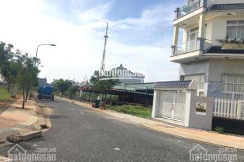 Đất nền KDC Ninh Giang, MT đường 68 Cát Lái, quận 2, SHR, giá 30tr/m2. Gọi ngay 0776777527 Uyên