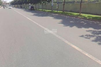 Bán đất MT Nguyễn Cơ Thạch, Quận 2, 39tr/m2 (100m2)SHR, thổ cư 100%, 0889758528 Phúc Lành
