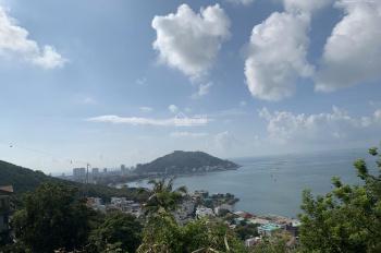 Vị trí đẳng cấp dành cho người thượng lưu: Đất núi view biển cực chất