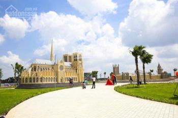 Cát Tường Phú Hưng - kiến trúc tinh hoa hài hoà cuộc sống, trung tâm TP góp 24 - 36 th 0% lãi suất