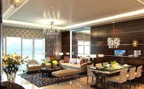 Chính chủ bán căn hộ Penthouse Masteri Thảo Điền, 384m2 T5 nhà thô, giá bán 19.99 tỷ. LH 0945001050