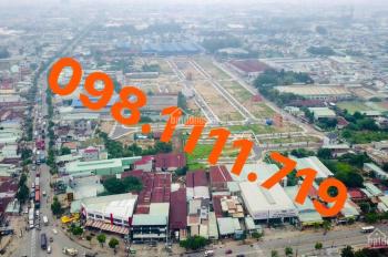 CĐT Thiên An cung cấp tài liệu về Phú Hồng Khang - Phú Hồng Đạt, những điểm khách hàng cần nắm rõ