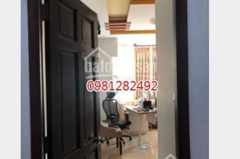 Cho thuê nhà nguyên căn có nội thất KDC Tân Quy Đông, Q7