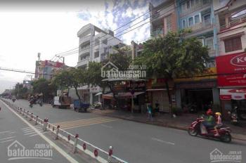 Bán gấp nhà MT Nguyễn Văn Lượng, P17, Gò Vấp, DT 6x25m giá 16.9 tỷ (chỉ 125tr/m2). LH: 0908282445