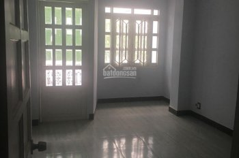 Chính chủ cần bán gấp căn nhà tại hẻm 181 Phan Đăng Lưu, P. 1, Phú Nhuận, LH 0939467764